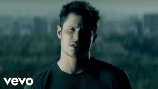 Watch Nick Lachey Whats Left Of Me video