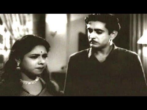 Balraj Sahni, Raja Gosavi, Bhabhi - Scene 5 13 video