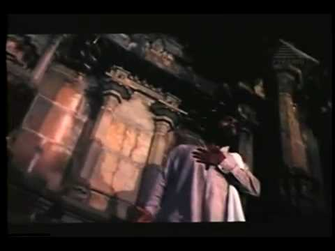 Nee Pournami - Oruvar Vaazhum Aalayam video