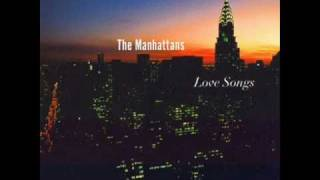 Watch Manhattans It Feels So Good To Be Loved So Bad video