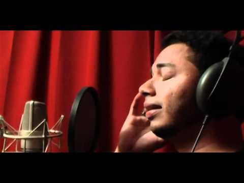 Why This Kolaveri Di Full Song Promo Video In HD  Sinhala Version - ''Elakiri Song'' By Safwan