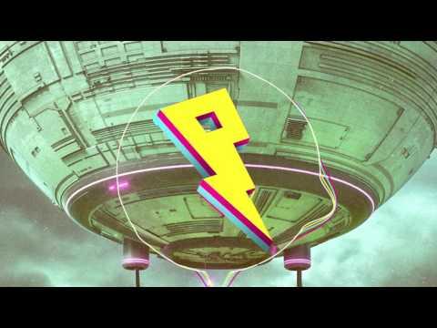 Porter Robinson x Fall Out Boy - Sugar We're A Sad Machine (Prince Fox Edit)