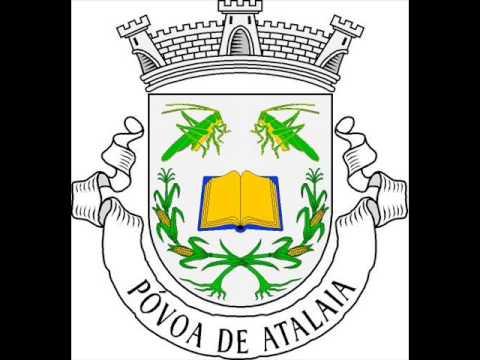 Aut�rquicas 2013 - Uni�o das Freguesias da P�voa de Atalaia e Atalaia do Campo - debate