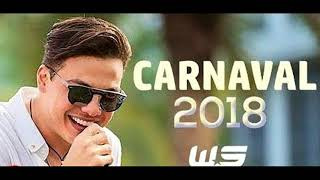 Wesley Safadão - Ao Vivo Pré Carnaval Salvador 2018
