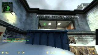 Counter-Strike Source (2 часть) 5 июня 2011 г.