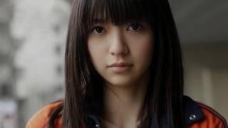 Rina Aizawa: 逢沢りな Japanese gravure idol, Rina Aizawa actress HD