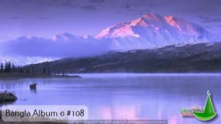 02  Cholo Berother Jai Modinay Almodina Com