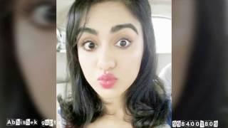 2 many girls full video hot Girl song 9Music lebel_hd