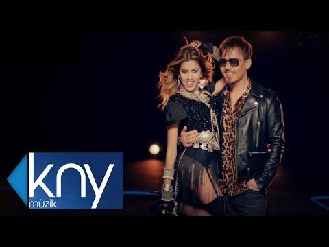 Erdem Kınay Ft. Hind - Her Gece Kal (Official Video)