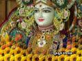 Swaminarayan Nirajan Aarti, Gurukul Surat Part 2