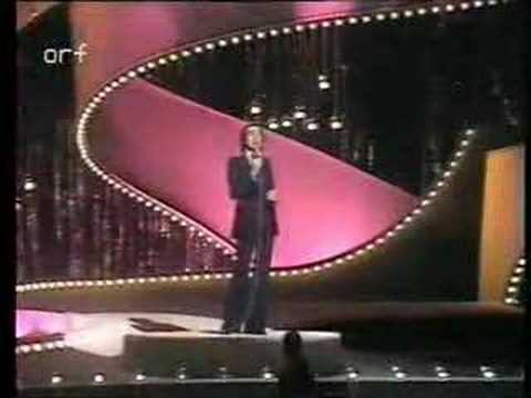 Eurovision 1974 - Portugal