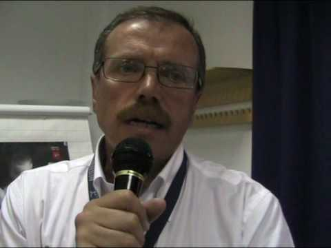 Giro Bio 2010 - Espulso il Gs Lucchini Unidelta