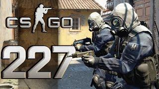 Counter-Strike: Global Offensive - E227 | InferNEW! | s Wolfem, Strikem a Twinem