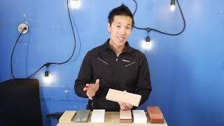 How To Choose Best Japanese Sharpening Whetstone