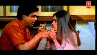 Chalte Chalte (Full Song) Film - Chalte Chalte