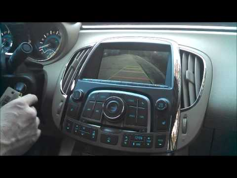 1963 4 parisienne as well Watch together with Watch moreover Watch furthermore 14 2012 Chevrolet Sonic Qs. on 2012 buick lacrosse navigation
