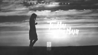 Tu Hai Ki Nahi (Sunny Brown Punjabi Remix)