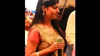 Milo Na Tum To  |  Sarrika Singh Live |
