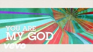 Jeremy Camp (Джереми Кэмп) - My God
