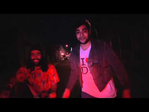 Das Racist - Rainbow in the dark