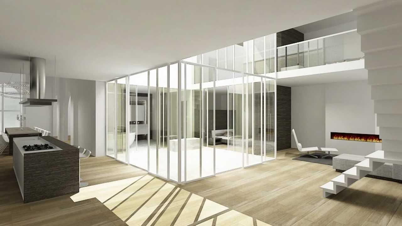 moderne villa 39 s voorbeelden youtube