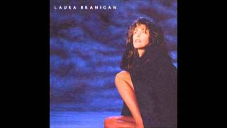 Watch Laura Branigan Never In A Million Years video