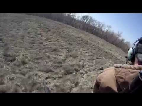 Helihunter - The Best Helicopter Hog Hunting Video Ever!!!!!! video