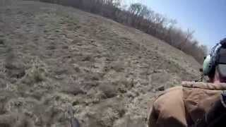 HeliHunter - The Best Helicopter Hog Hunting Video Ever!!!!!!