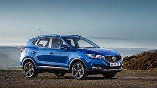 Episode 52 - Jaguar, VW, Mini and MG - Manufacturer EV News!
