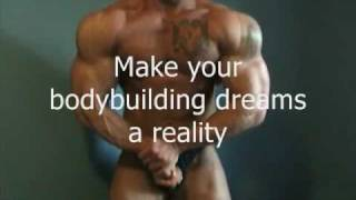 download lagu Hardcore Bodybuilding Hypnosis Mp3 gratis