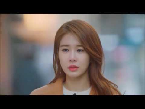 Download  OST Part 10  URBAN ZAKAPA   Wish MV