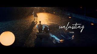 Download lagu LiSA 『unlasting』 -MUSiC CLiP YouTube EDIT ver.-