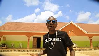JobMax Okojo Nalokoka I am born Again Video