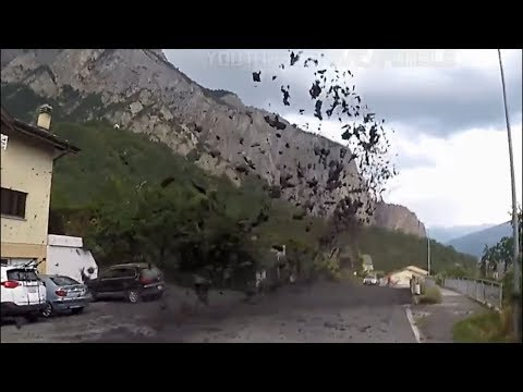 Download Fenómenos naturales aterradores Mp4 baru
