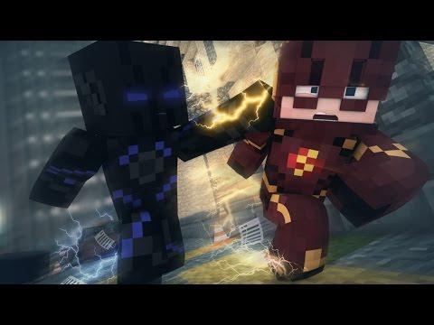 текстур паки для модов в minecraft Скачать FPS Boost PvP 16x для Minecraft