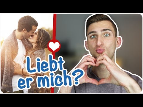 for that interfere Dating events stuttgart useful question Bravo, this