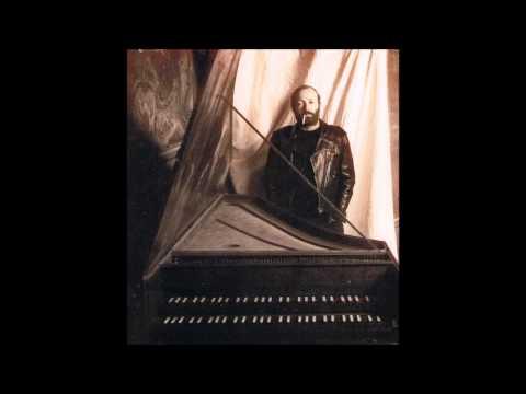 Скарлатти Доменико - K333-sonata In D