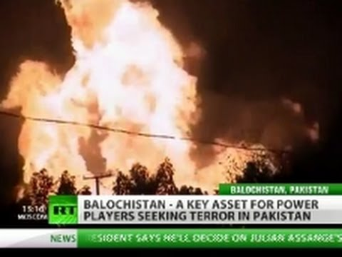 pipeline-wars-balochistan-terror-hotbed-serves-power-players.html