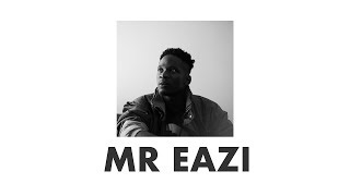 download lagu Mr Eazi - Leg Over gratis