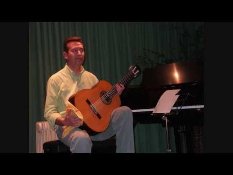 Classical - Josquin Des Pres Mille Regretz