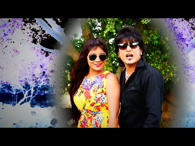 Kanjka Daman - Top Haryanvi Song 2014 || Haryanvi Romance - Official Full Song