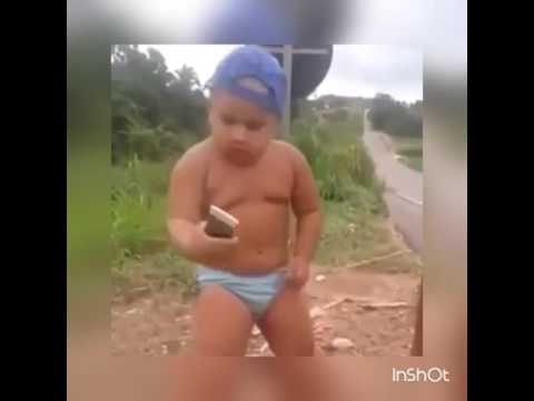 Video De Risa 2017 Para WhatsApp Corto