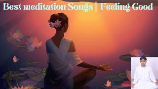 Aasaan Hai   Motivational Hindi Song by Sandeep Maheshwari