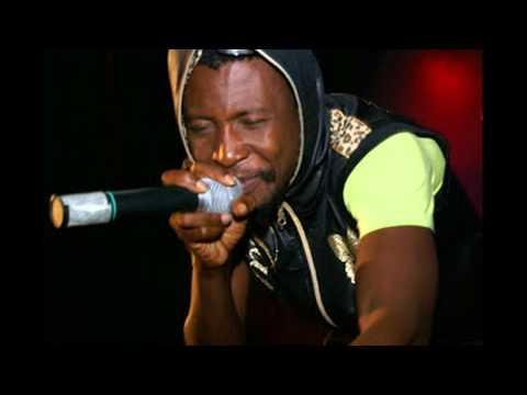 Okomfour Kwadee Ft Sarkodie & K S.a video
