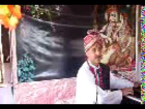 3gp Chhoti Chhoti video