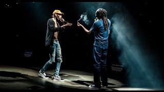 download lagu Wiz Khalifa - DayToday: Gang Gang Ep.2 Always Litty gratis