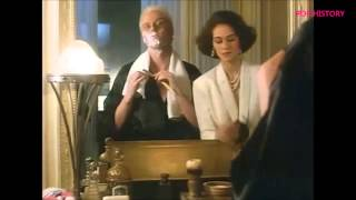 Watch Heaven 17 Come Live With Me video
