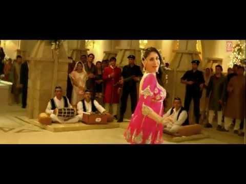 'Dil Mera Muft Ka Kareena Kapoor full song' - Agent Vinod