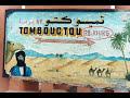 Au Maroc, du rire 100% garantit !!!!
