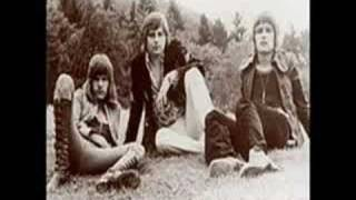 Emerson Lake and Palmer - Lucky Man